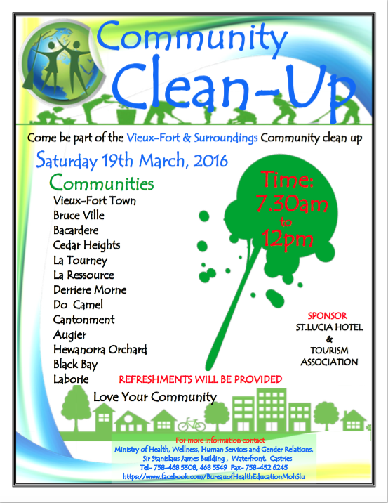 communitycleanup2016